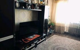 3-комнатная квартира, 68 м², 4/5 этаж, улица Жумабека Ташенова 15 за 19.5 млн 〒 в Нур-Султане (Астана)
