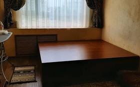 1-комнатная квартира, 30 м², 3/5 этаж помесячно, 11-й мкр за 90 000 〒 в Актау, 11-й мкр