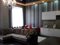 2-комнатная квартира, 90 м², 2/4 этаж помесячно, Дружбы народов 2/2 за 170 000 〒 в Усть-Каменогорске