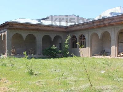 Здание, площадью 1500 м², Каныбекова 3 — улица Тогысбаева за 200 млн 〒 в Шымкенте — фото 3