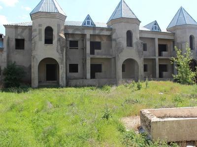 Здание, площадью 1500 м², Каныбекова 3 — улица Тогысбаева за 200 млн 〒 в Шымкенте — фото 6
