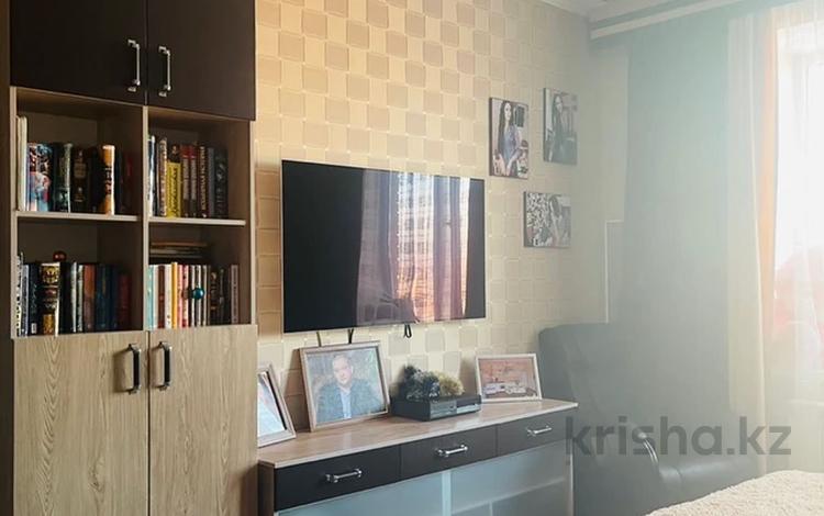4-комнатная квартира, 150 м², 10/11 этаж, Лободы 29/2 за 56 млн 〒 в Караганде, Казыбек би р-н