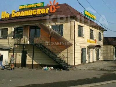 Магазин площадью 200 м², Жумабаева 75 за 1.5 млн 〒 в Алматы, Турксибский р-н — фото 2