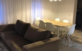 5-комнатный дом, 127 м², 6 сот., мкр Алгабас, Оракты батыра за ~ 26 млн 〒 в Алматы, Алатауский р-н