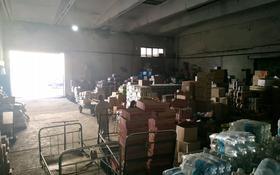 Склад продовольственный , Молокова за 35 млн 〒 в Караганде, Казыбек би р-н