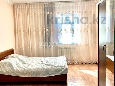 8-комнатный дом, 240 м², 10 сот., Зерде 235 — Заречный-3 за 40 млн 〒 в Актобе