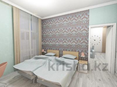 2-комнатная квартира, 62 м², 6/10 этаж, Кайыма Мухамедханова 21 — Әйтеке би за 25 млн 〒 в Нур-Султане (Астана), Есиль р-н — фото 15