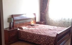 2-комнатная квартира, 73.5 м², 5/8 этаж, 15-й мкр 56Б за 18 млн 〒 в Актау, 15-й мкр