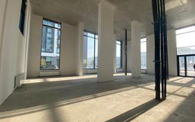 Помещение площадью 137 м², проспект Улы Дала 7В — Акмешит за 1 млн 〒 в Нур-Султане (Астане), Есильский р-н
