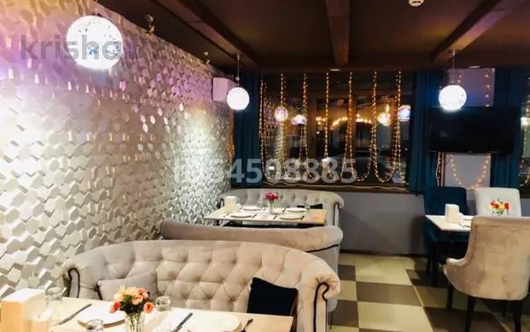 Помещение площадью 93.2 м², Бухар жырау 8 — Жамбыла 2 за 40 млн 〒 в Караганде, Казыбек би р-н