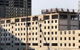 3-комнатная квартира, 96 м², 2/7 этаж, 16-й мкр за 14.5 млн 〒 в Актау, 16-й мкр