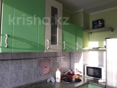 3-комнатная квартира, 65 м² помесячно, Казахстан 68 за 140 000 〒 в Усть-Каменогорске — фото 2