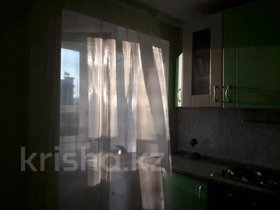 3-комнатная квартира, 65 м² помесячно, Казахстан 68 за 140 000 〒 в Усть-Каменогорске — фото 4