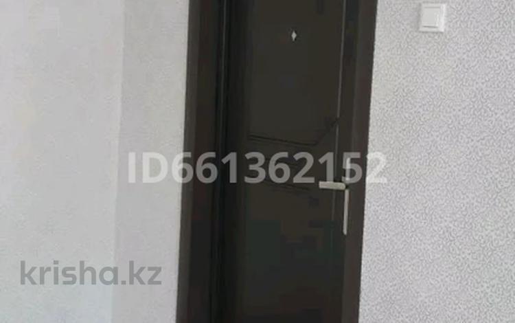 1-комнатная квартира, 18 м², 3/5 этаж, Пригородный 111 за 4.5 млн 〒 в Нур-Султане (Астана), Есиль р-н
