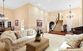 6-комнатный дом, 350 м², Калифорния за 959 млн 〒