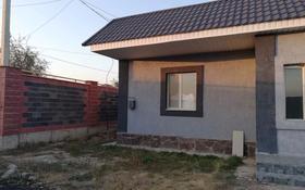3-комнатный дом, 60 м², 8 сот., Айманова 4 за 16.5 млн 〒 в Коянкусе