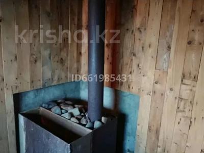 Дача с участком в 6 сот., Вторая налево 615 за ~ 3 млн 〒 в Усть-Каменогорске — фото 4