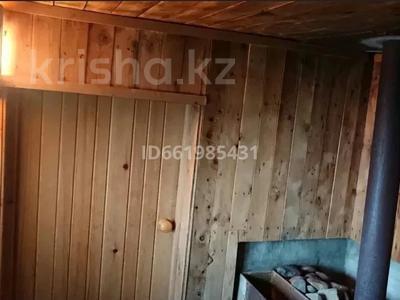 Дача с участком в 6 сот., Вторая налево 615 за ~ 3 млн 〒 в Усть-Каменогорске — фото 3