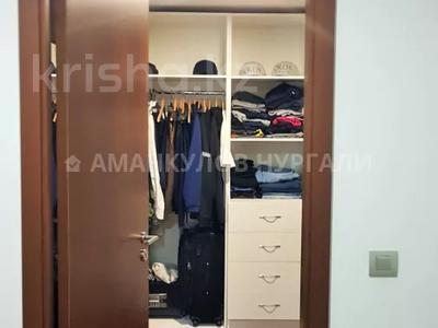 4-комнатная квартира, 187 м², 7/22 этаж, Аль-Фараби 77/3 за 250 млн 〒 в Алматы, Бостандыкский р-н