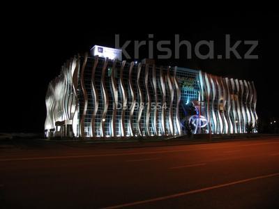 Офис площадью 40 м², Ханов Керея и Жанибека 18 — Туркестан за 4 990 〒 в Нур-Султане (Астана), Есиль р-н