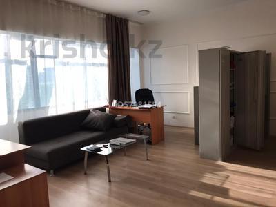 Офис площадью 40 м², Ханов Керея и Жанибека 18 — Туркестан за 4 990 〒 в Нур-Султане (Астана), Есиль р-н — фото 9