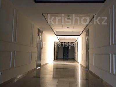 Офис площадью 40 м², Ханов Керея и Жанибека 18 — Туркестан за 4 990 〒 в Нур-Султане (Астана), Есиль р-н — фото 16
