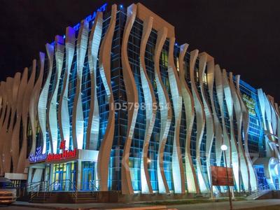 Офис площадью 40 м², Ханов Керея и Жанибека 18 — Туркестан за 4 990 〒 в Нур-Султане (Астана), Есиль р-н — фото 3