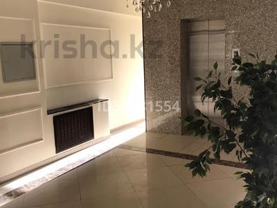 Офис площадью 40 м², Ханов Керея и Жанибека 18 — Туркестан за 4 990 〒 в Нур-Султане (Астана), Есиль р-н — фото 13