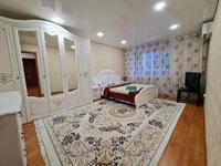 2-комнатная квартира, 52 м², 2/9 этаж по часам, Лермонтова 44 за 2 500 〒 в Павлодаре
