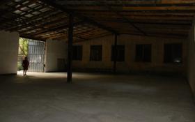 Склад бытовой 3 сотки, Майлина 85 за 250 000 〒 в Алматы, Турксибский р-н