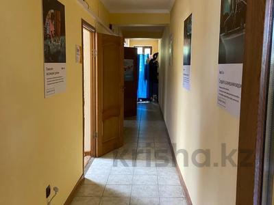 Здание, Райымбека (Ташкентская) — Полежаева площадью 230 м² за 550 000 〒 в Алматы, Алмалинский р-н — фото 5