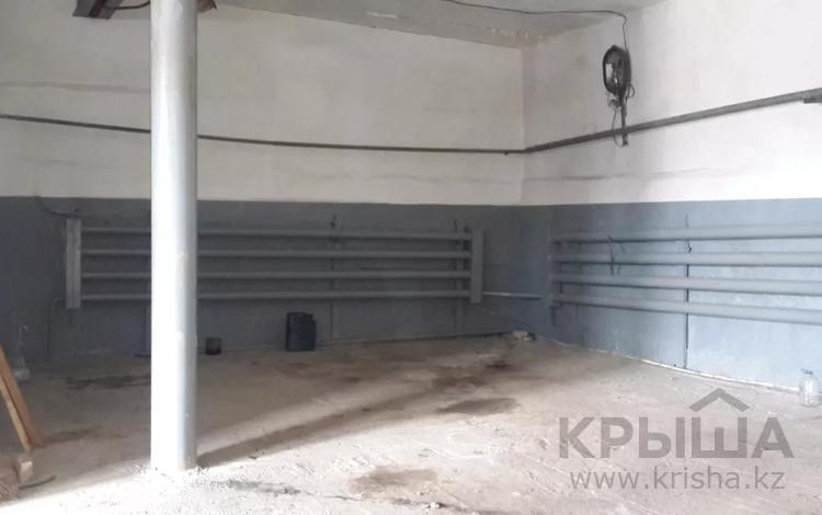 Здание, площадью 286 м², Олимпийская за 24 млн 〒 в Караганде, Казыбек би р-н