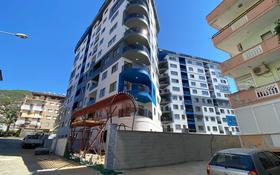 3-комнатная квартира, 90 м², 3/9 этаж, Кейкубат за 48.5 млн 〒 в