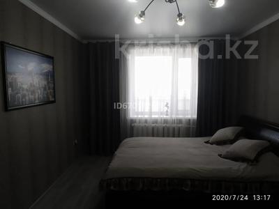 3-комнатная квартира, 93.6 м², 10/10 этаж, Авиагородок 25А за 22 млн 〒 в Актобе, Авиагородок