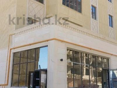 2-комнатная квартира, 74 м², 5/9 этаж, 17-й мкр за ~ 11.8 млн 〒 в Актау, 17-й мкр — фото 2