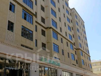 2-комнатная квартира, 74 м², 5/9 этаж, 17-й мкр за ~ 11.8 млн 〒 в Актау, 17-й мкр — фото 3