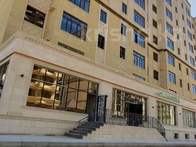 2-комнатная квартира, 74 м², 5/9 этаж, 17-й мкр за ~ 11.8 млн 〒 в Актау, 17-й мкр — фото 4