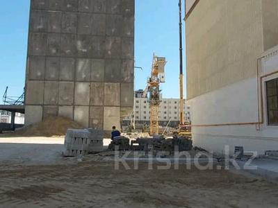 2-комнатная квартира, 74 м², 5/9 этаж, 17-й мкр за ~ 11.8 млн 〒 в Актау, 17-й мкр — фото 5