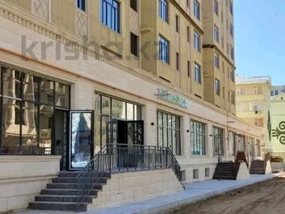 2-комнатная квартира, 74 м², 5/9 этаж, 17-й мкр за ~ 11.8 млн 〒 в Актау, 17-й мкр — фото 6