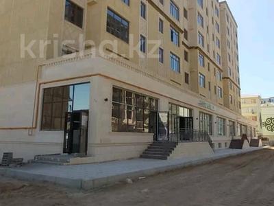 2-комнатная квартира, 74 м², 5/9 этаж, 17-й мкр за ~ 11.8 млн 〒 в Актау, 17-й мкр — фото 7