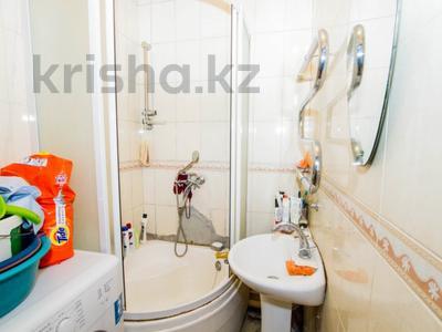 3-комнатная квартира, 62 м², 1/4 этаж, мкр Аксай-2, Елемесова 7 за 22 млн 〒 в Алматы, Ауэзовский р-н — фото 15