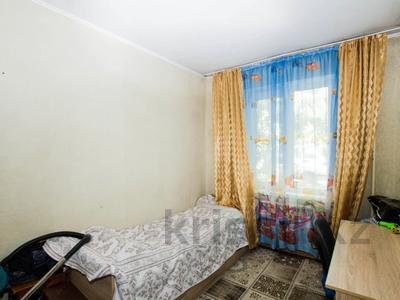 3-комнатная квартира, 62 м², 1/4 этаж, мкр Аксай-2, Елемесова 7 за 22 млн 〒 в Алматы, Ауэзовский р-н — фото 8