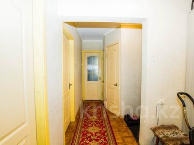 3-комнатная квартира, 62 м², 1/4 этаж, мкр Аксай-2, Елемесова 7 за 22 млн 〒 в Алматы, Ауэзовский р-н — фото 12