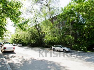 3-комнатная квартира, 62 м², 1/4 этаж, мкр Аксай-2, Елемесова 7 за 22 млн 〒 в Алматы, Ауэзовский р-н — фото 18
