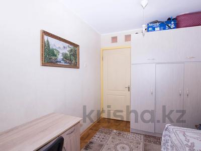 3-комнатная квартира, 62 м², 1/4 этаж, мкр Аксай-2, Елемесова 7 за 22 млн 〒 в Алматы, Ауэзовский р-н — фото 7