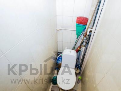 3-комнатная квартира, 62 м², 1/4 этаж, мкр Аксай-2, Елемесова 7 за 22 млн 〒 в Алматы, Ауэзовский р-н — фото 16