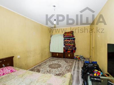 3-комнатная квартира, 62 м², 1/4 этаж, мкр Аксай-2, Елемесова 7 за 22 млн 〒 в Алматы, Ауэзовский р-н — фото 5