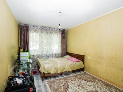 3-комнатная квартира, 62 м², 1/4 этаж, мкр Аксай-2, Елемесова 7 за 22 млн 〒 в Алматы, Ауэзовский р-н — фото 6
