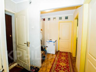 3-комнатная квартира, 62 м², 1/4 этаж, мкр Аксай-2, Елемесова 7 за 22 млн 〒 в Алматы, Ауэзовский р-н — фото 11