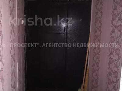 3-комнатная квартира, 64 м², 5/10 этаж, Гульдер-1 за 17.1 млн 〒 в Караганде, Казыбек би р-н — фото 10